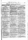Lloyd's List Friday 02 January 1880 Page 13