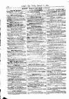 Lloyd's List Friday 02 January 1880 Page 14