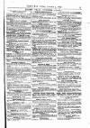 Lloyd's List Friday 02 January 1880 Page 15