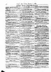 Lloyd's List Friday 02 January 1880 Page 16