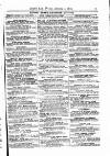 Lloyd's List Friday 02 January 1880 Page 17
