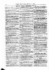 Lloyd's List Friday 02 January 1880 Page 18