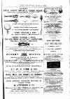 Lloyd's List Friday 02 January 1880 Page 19