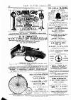 Lloyd's List Friday 02 January 1880 Page 20