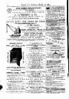Lloyd's List Thursday 18 March 1880 Page 2