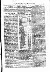 Lloyd's List Thursday 18 March 1880 Page 3