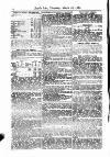 Lloyd's List Thursday 18 March 1880 Page 4