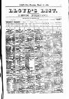 Lloyd's List Thursday 18 March 1880 Page 5