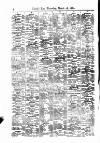 Lloyd's List Thursday 18 March 1880 Page 6