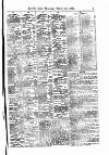 Lloyd's List Thursday 18 March 1880 Page 9
