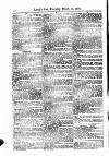 Lloyd's List Thursday 18 March 1880 Page 10