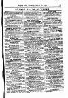 Lloyd's List Thursday 18 March 1880 Page 13