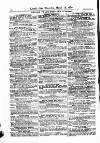 Lloyd's List Thursday 18 March 1880 Page 14