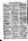 Lloyd's List Thursday 18 March 1880 Page 16