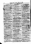 Lloyd's List Thursday 18 March 1880 Page 18