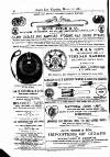 Lloyd's List Thursday 18 March 1880 Page 20