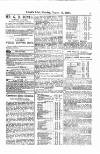 Lloyd's List Monday 16 August 1880 Page 3