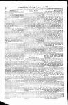 Lloyd's List Monday 16 August 1880 Page 4