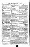 Lloyd's List Monday 16 August 1880 Page 12