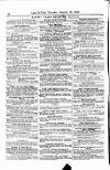 Lloyd's List Monday 16 August 1880 Page 14
