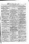 Lloyd's List Monday 16 August 1880 Page 15