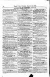 Lloyd's List Monday 16 August 1880 Page 16