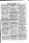 Lloyd's List Monday 16 August 1880 Page 17