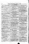 Lloyd's List Monday 16 August 1880 Page 18
