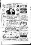 Lloyd's List Saturday 18 September 1880 Page 19