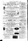 Lloyd's List Saturday 12 March 1881 Page 2