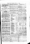 Lloyd's List Saturday 12 March 1881 Page 3