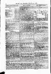 Lloyd's List Saturday 12 March 1881 Page 4