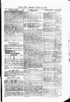 Lloyd's List Saturday 12 March 1881 Page 5