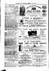 Lloyd's List Saturday 12 March 1881 Page 6