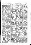 Lloyd's List Saturday 12 March 1881 Page 9