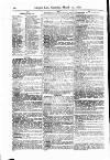 Lloyd's List Saturday 12 March 1881 Page 10