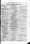 Lloyd's List Saturday 12 March 1881 Page 13
