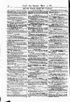 Lloyd's List Saturday 12 March 1881 Page 14