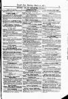 Lloyd's List Saturday 12 March 1881 Page 15