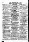 Lloyd's List Saturday 12 March 1881 Page 16
