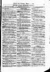 Lloyd's List Saturday 12 March 1881 Page 17