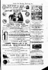Lloyd's List Saturday 12 March 1881 Page 19