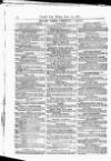Lloyd's List Friday 17 June 1881 Page 14