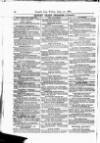Lloyd's List Friday 17 June 1881 Page 16