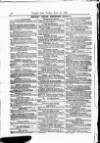 Lloyd's List Friday 17 June 1881 Page 18