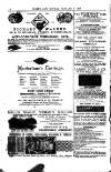 Lloyd's List Monday 01 January 1883 Page 1