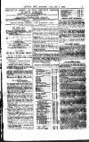 Lloyd's List Monday 01 January 1883 Page 2