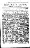 Lloyd's List Monday 01 January 1883 Page 4