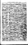 Lloyd's List Monday 01 January 1883 Page 6