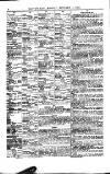 Lloyd's List Monday 01 January 1883 Page 7